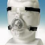 Standaard neusmasker