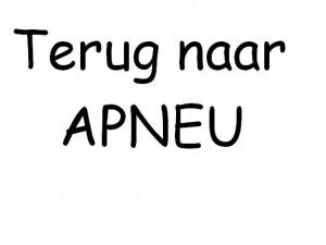 Copyright © 2009 Apneu Portal. All Rights Reserved. | Login: www.apneu-portal.nl/CMS/entree-apneu-portal/apneu/ahi-apneu...